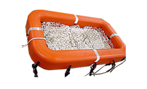 List Of Synonyms And Antonyms Of The Word Life Float