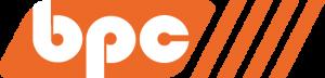 PUGH-LOGO-white-lettering