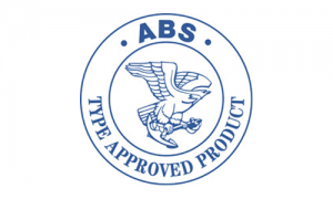 abs-type-approved