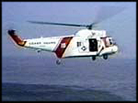 emergencyhelicopter_display