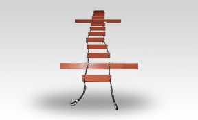ladders-product