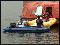 lifeboatoperation_display