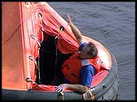 lifeboatoperationportuguese_display